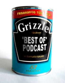 grizzle.thumbnail.jpg