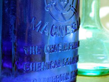 magnesia.jpg