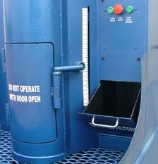 disposal_chute