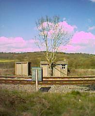railside_hut